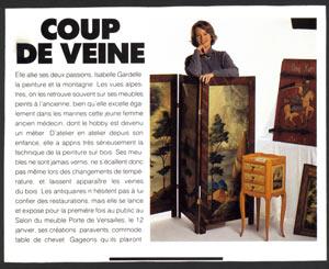atelier du bertou fiche perso. Black Bedroom Furniture Sets. Home Design Ideas